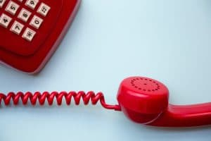 Common scams targeting seniors
